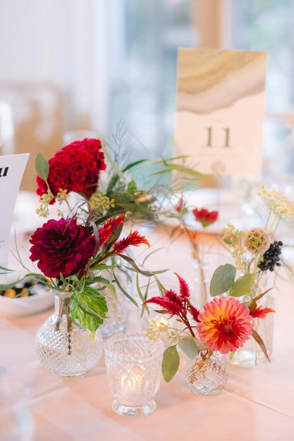 WSPCo-10082018-Jessica-Trevor-Wedding-521.jpg