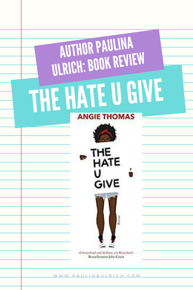 THUG Book Review.png