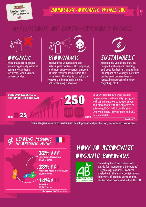 Enjoy+Bordeau+Infographic