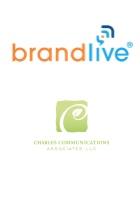 Brandlive CCA Logos Blog