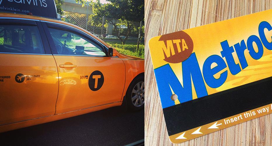 taxi+Metrocard.jpg