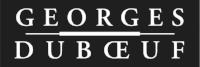 GD_primarylogo_processblack_LOGO-1.png