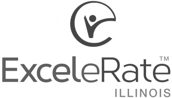 excelerate_logo.png