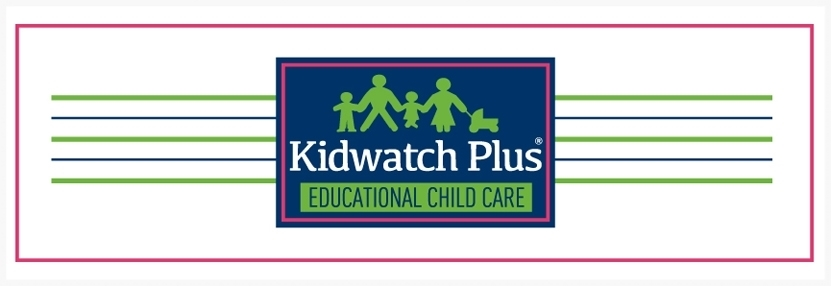 Kidwatch Plus
