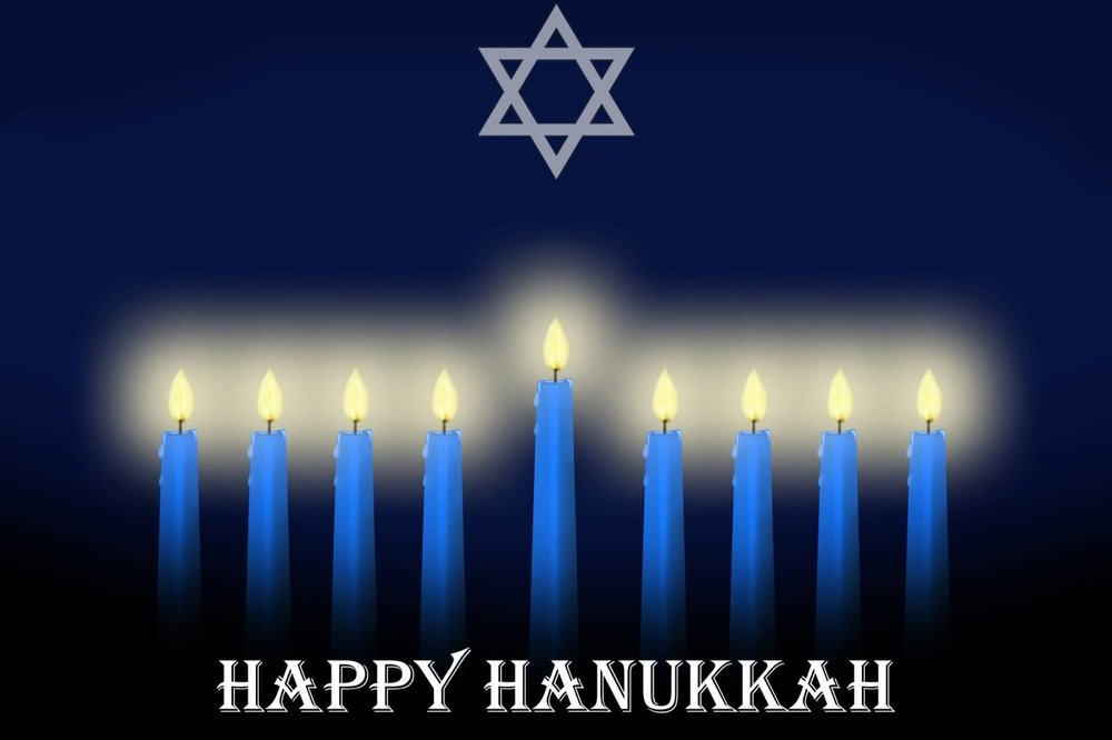 Happy-Hanukkah-Candles-Illustration.jpg