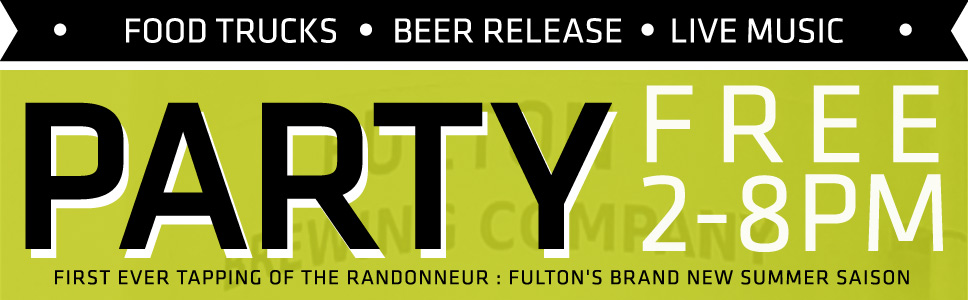 fulton-banner-party.jpg