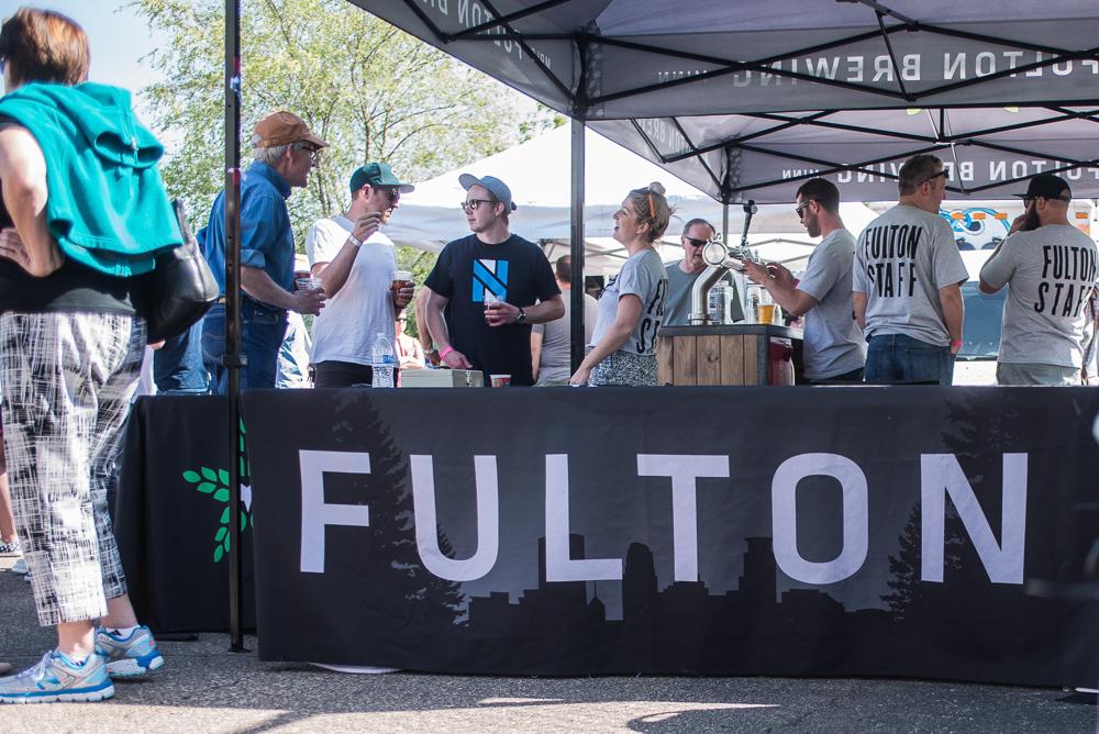 FultonGranFondo2015_web-14.jpg