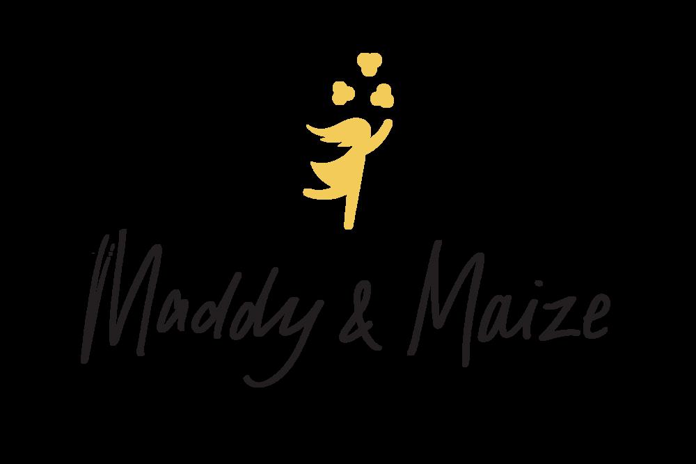 Maddy&Maize.png