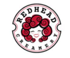 redhead creamery.PNG