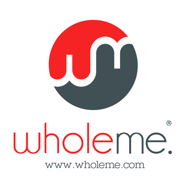 WholeMe - square logo.jpg