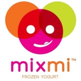 mixmi fy logo (1).jpg