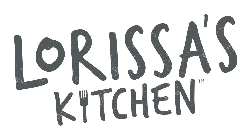 Lorissas Kitchen Logo.jpg