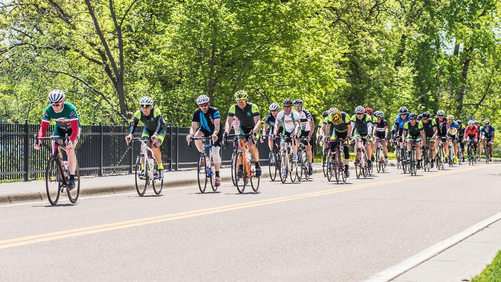 RidePage_Carousel_photos-2.jpg