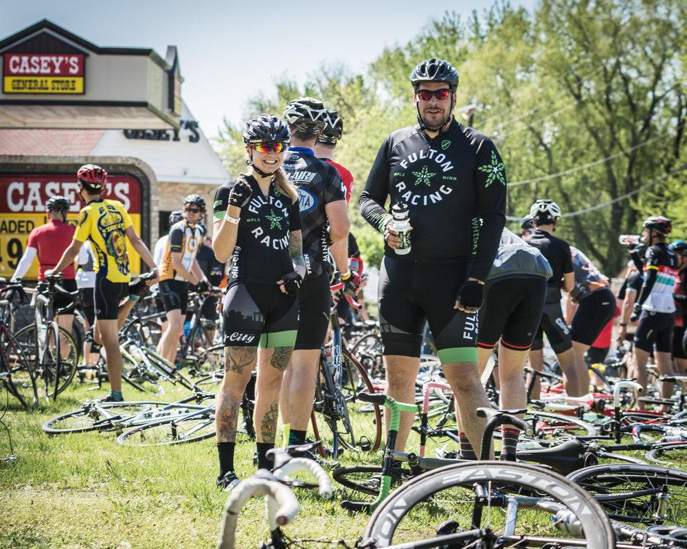 RidePage_Carousel_photos-4.jpg