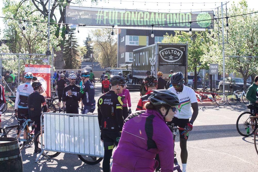 RidePage_Carousel_photos-9.jpg