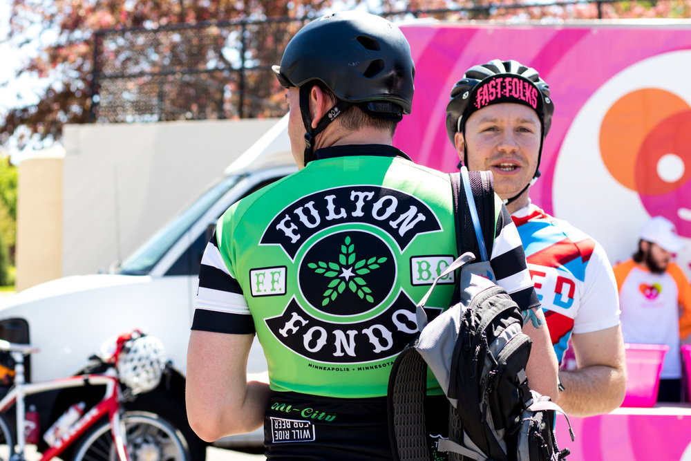 RidePage_Carousel_photos-12.jpg