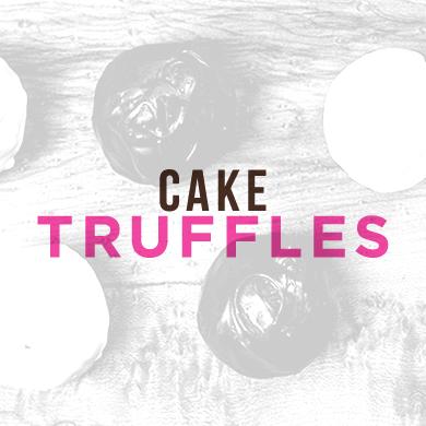 Cale Truffles