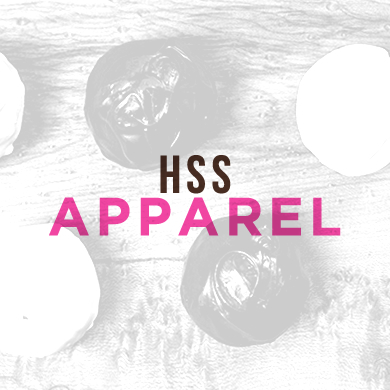 HSS Apparel