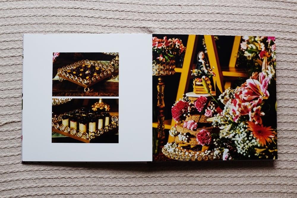 Photo 15-11-14 14 28 55.jpg