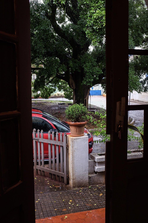 Photo 05-07-16 08 46 56.jpg