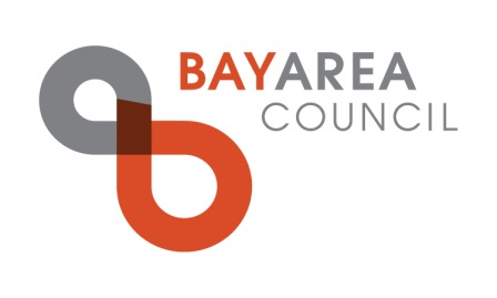 client_bay area council.jpg