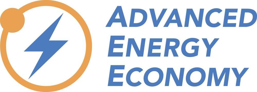 client_advanced energy economy.jpeg