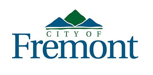 client_city of fremont.jpg