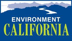 client_environment california.jpg