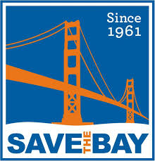 client_save the bay.jpeg