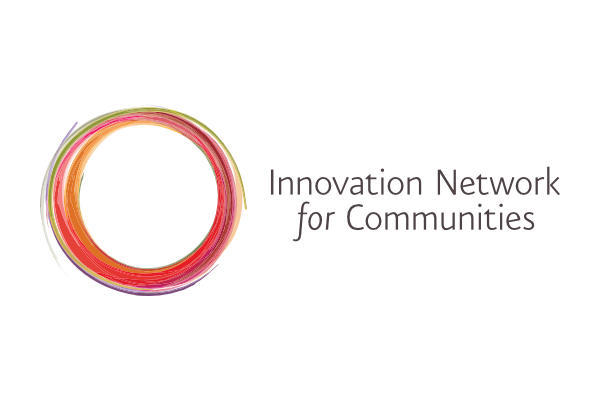 clients_innovation network for communities.jpg