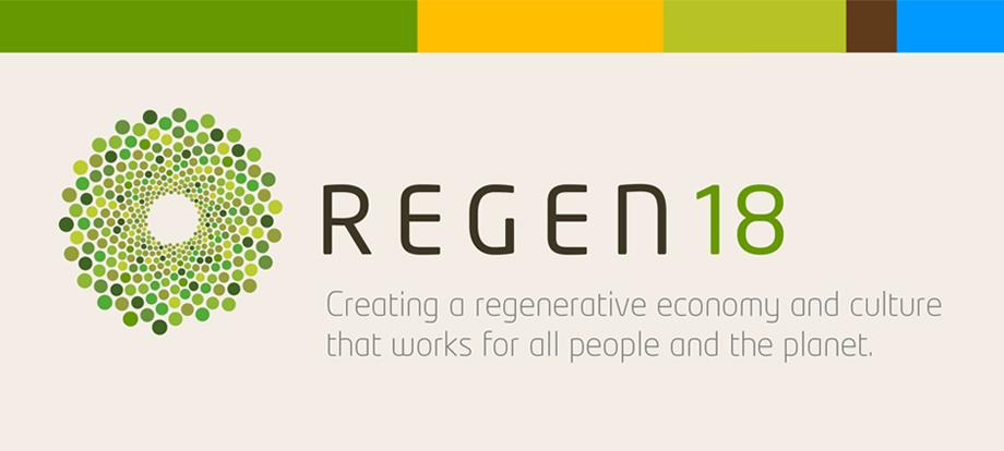 speaking_regenerative urbanism.jpg