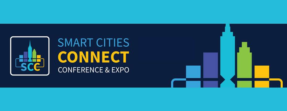 speaking_smart cities connect summit.jpg