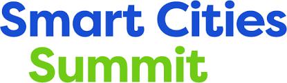 speaking_smart cities summit.png