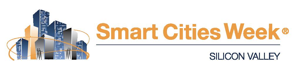 speaking_smart cities week.png