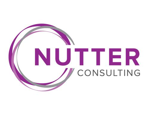 NUTTER CONSULTING