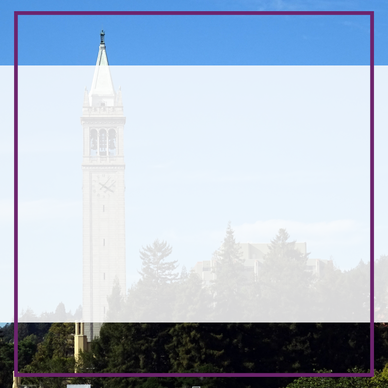 Broadband Equity Research Report - for the City of Berkeley