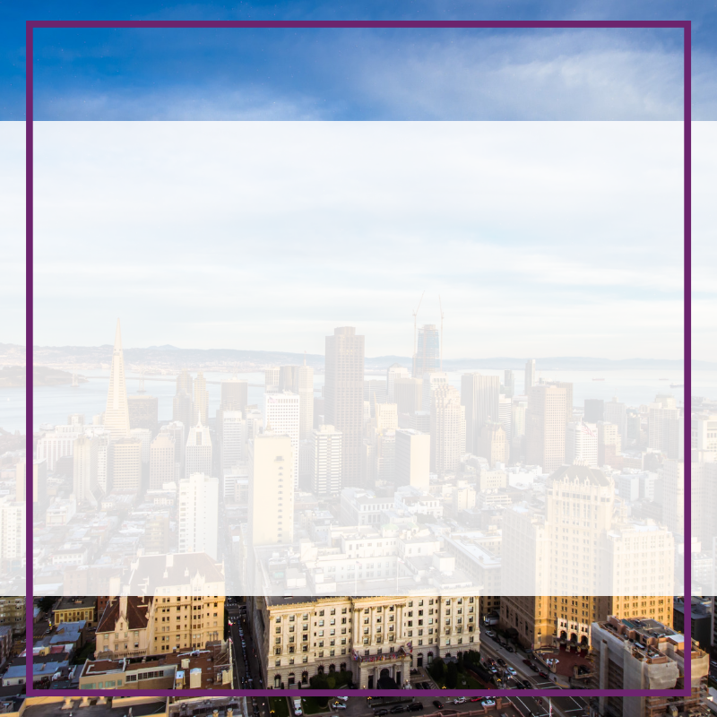 Climate Action Plan - for the City and County of San Francisco