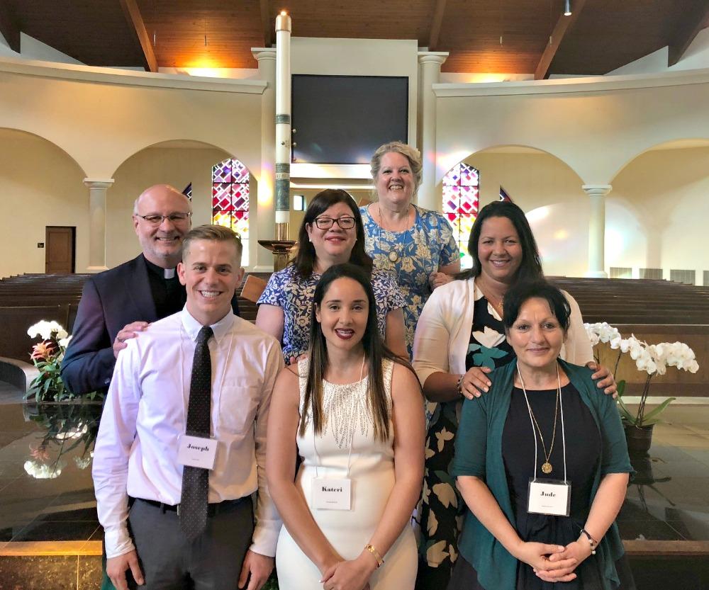 full communion.jpg