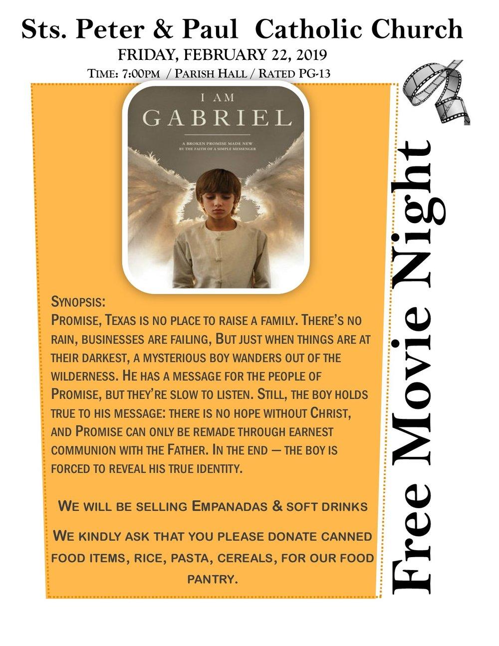 I am Gabriel Eng.Span.jpg