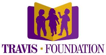 Travis Foundation