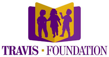 Travis Foundation