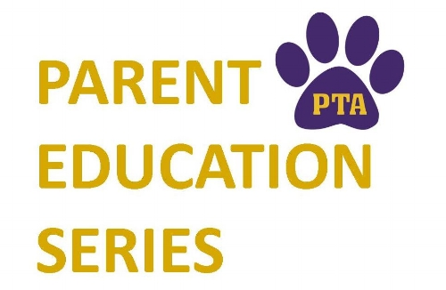 PARENT ED LOGO_crop.jpg