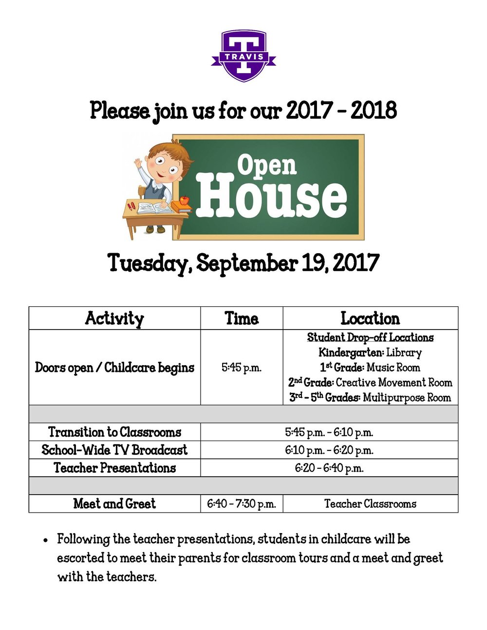 2017-18_Open House Flyer.jpg
