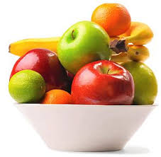 Fruit Bowl 2.jpg