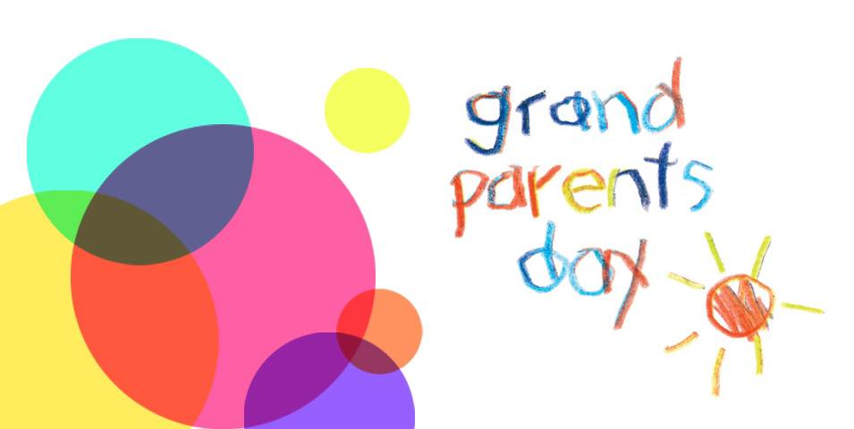 Grandparents+Day.jpg