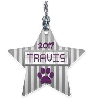 Travis Ornament.png