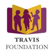 TravisFoundation_FB_Profile.jpg