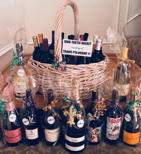 winebasket.jpg