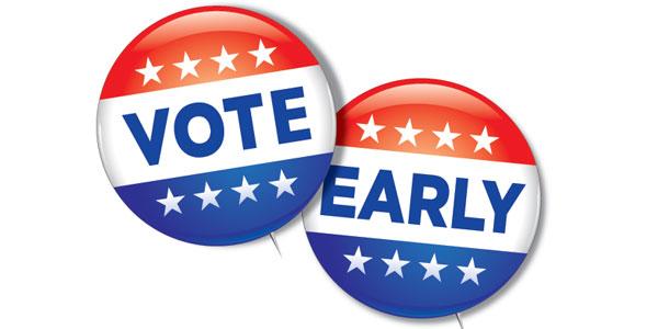 vote-early1.jpg