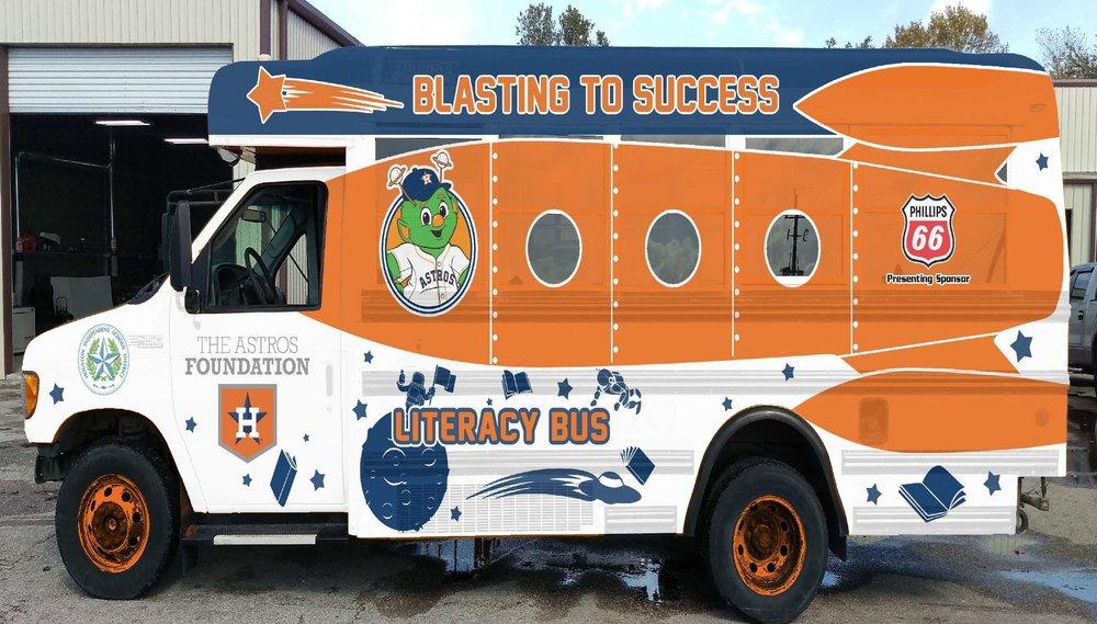 Astros Literacy Bus1.jpg